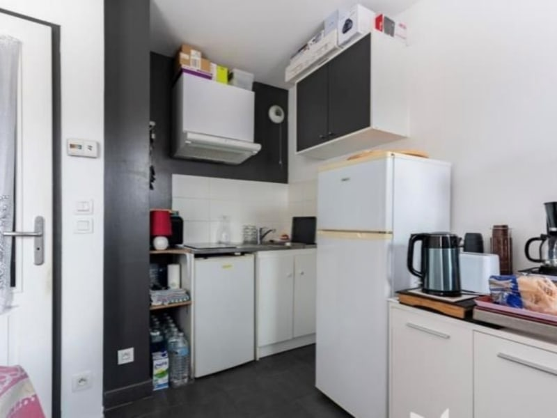 Vente appartement Armentieres 89 500€ - Photo 2