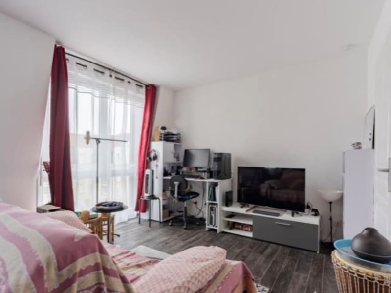 Vente appartement Armentieres 89 500€ - Photo 3