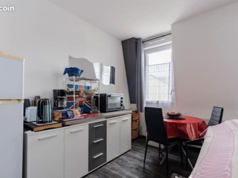 Vente appartement Armentieres 89 500€ - Photo 4