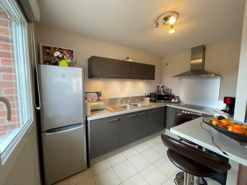 Vente appartement Armentieres 219 500€ - Photo 3