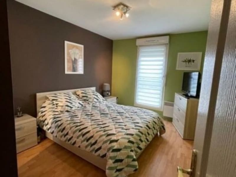 Vente appartement Armentieres 219 500€ - Photo 4