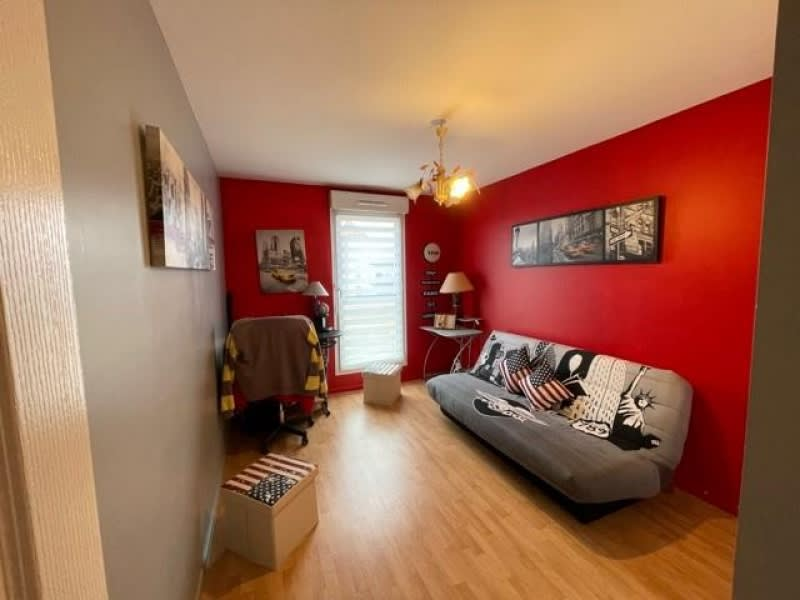 Vente appartement Armentieres 219 500€ - Photo 5