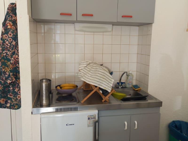 Location appartement Rennes 460€ CC - Photo 4