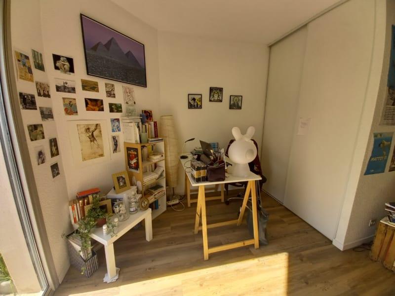 Location appartement Rennes 460€ CC - Photo 5