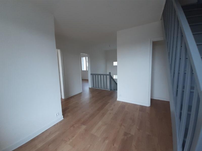 Sale house / villa Gourin 149460€ - Picture 3