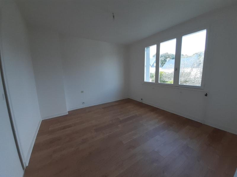 Sale house / villa Gourin 149460€ - Picture 4
