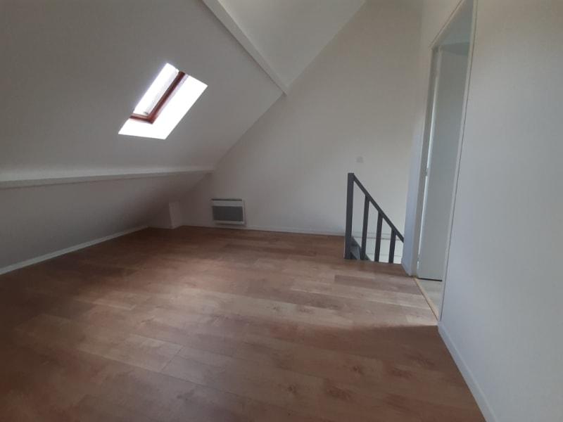 Sale house / villa Gourin 149460€ - Picture 9