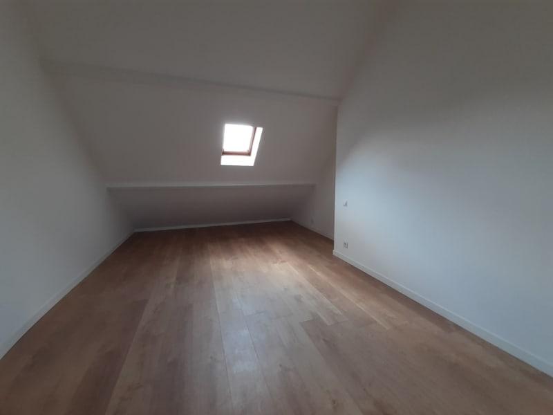 Sale house / villa Gourin 149460€ - Picture 12