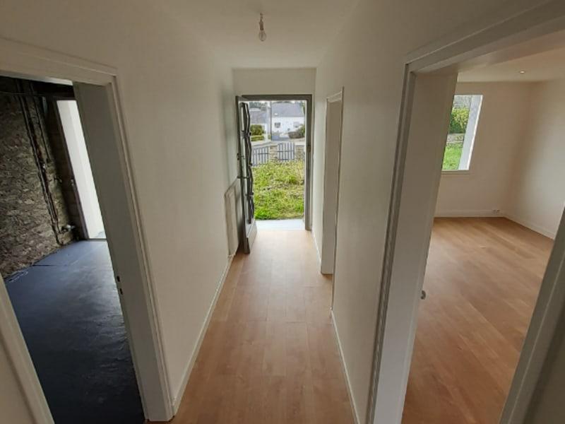 Sale house / villa Gourin 149460€ - Picture 13