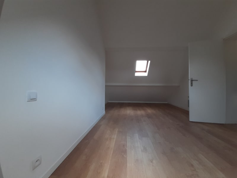 Sale house / villa Gourin 149460€ - Picture 14