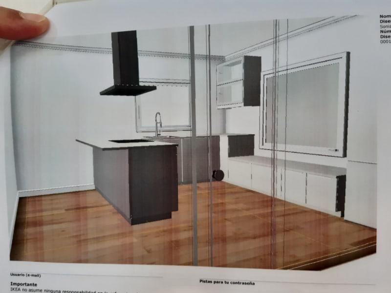 Sale house / villa Gourin 149460€ - Picture 17