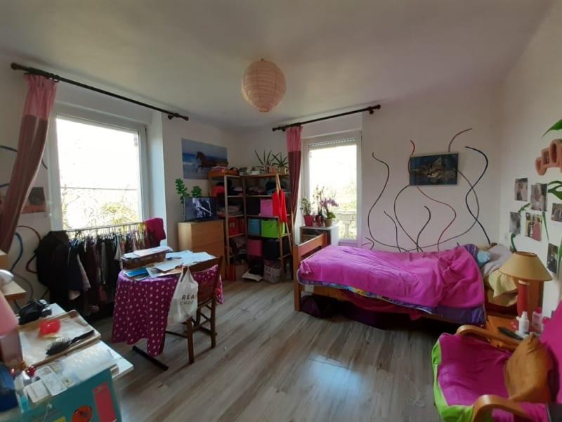 Vente maison / villa Spezet 148400€ - Photo 3