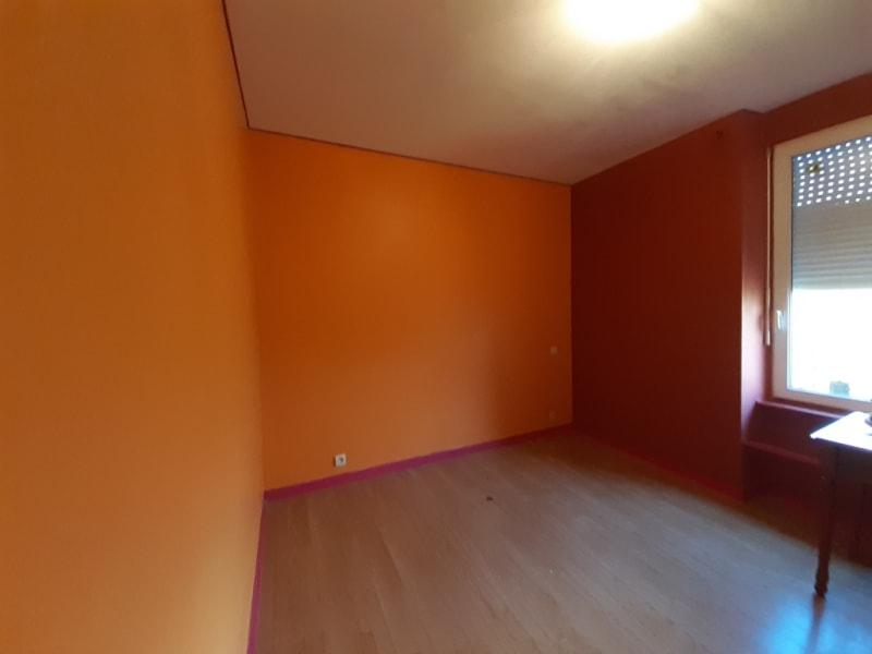 Vente maison / villa Spezet 148400€ - Photo 4
