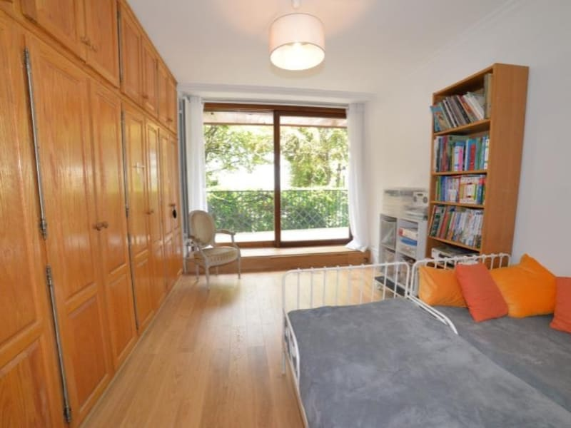 Vente appartement St cloud 1 450 000€ - Photo 3