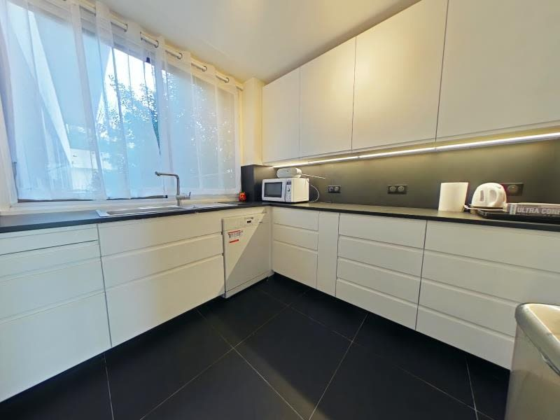 Vente appartement St cloud 1 450 000€ - Photo 5