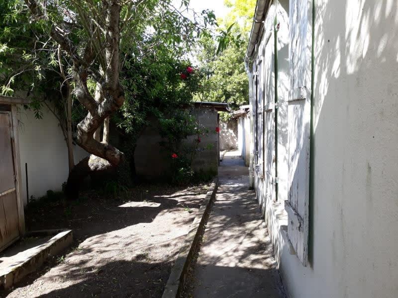 Vente appartement Rueil malmaison 145000€ - Photo 2