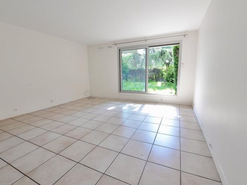 Sale apartment Suresnes 624000€ - Picture 1