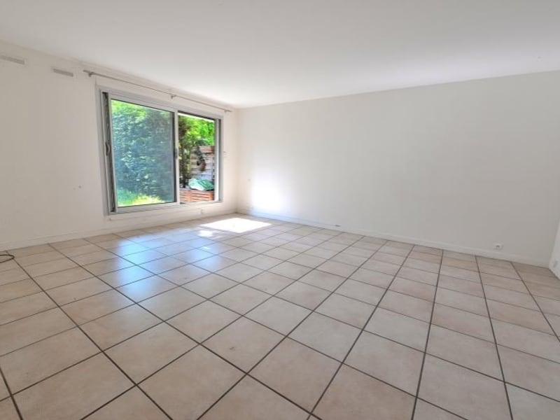 Sale apartment Suresnes 624000€ - Picture 3