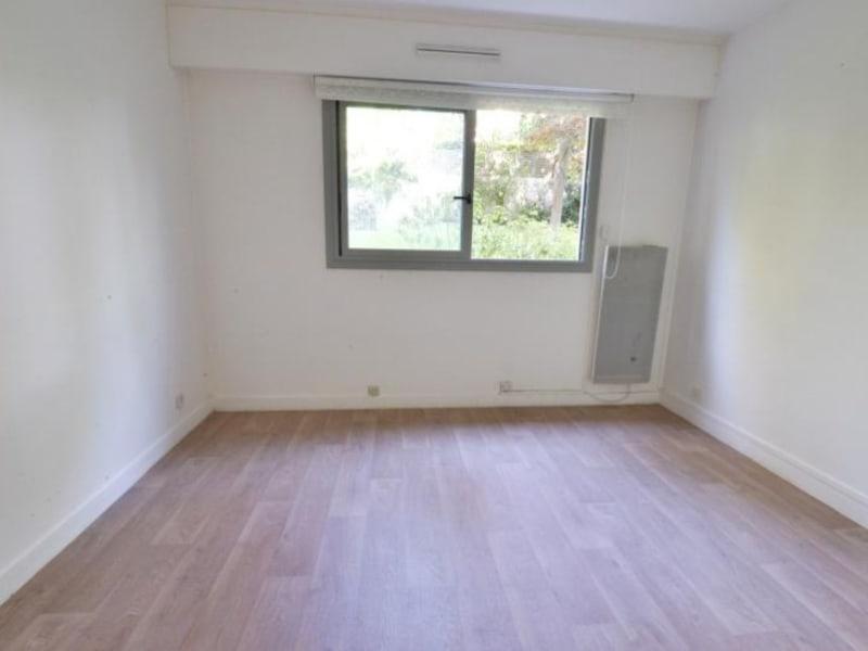 Sale apartment Suresnes 624000€ - Picture 5