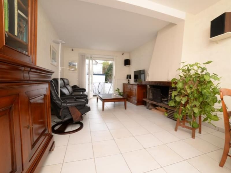 Vente maison / villa Rueil malmaison 960000€ - Photo 2
