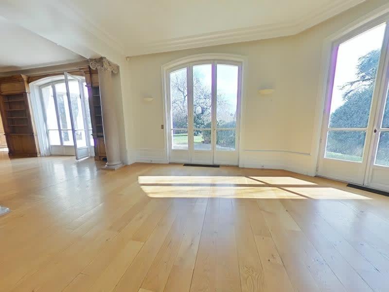 Sale house / villa St cloud 5500000€ - Picture 4
