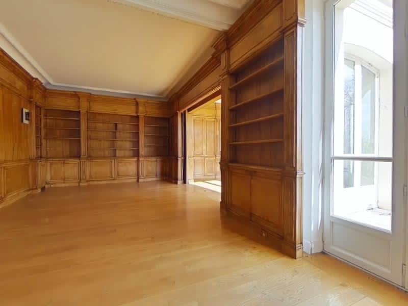 Sale house / villa St cloud 5500000€ - Picture 5