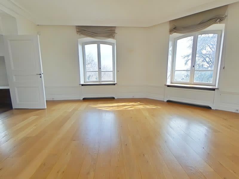 Sale house / villa St cloud 5500000€ - Picture 6