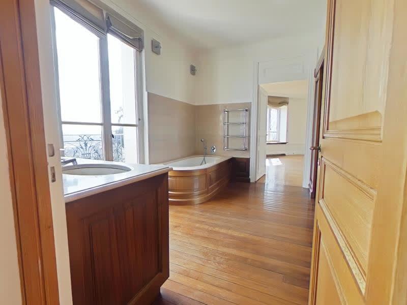 Sale house / villa St cloud 5500000€ - Picture 8