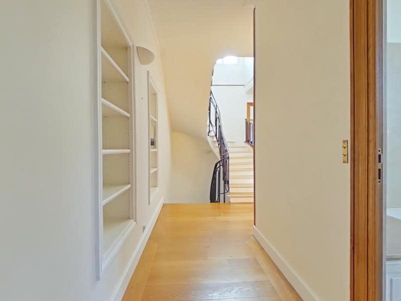 Sale house / villa St cloud 5500000€ - Picture 10