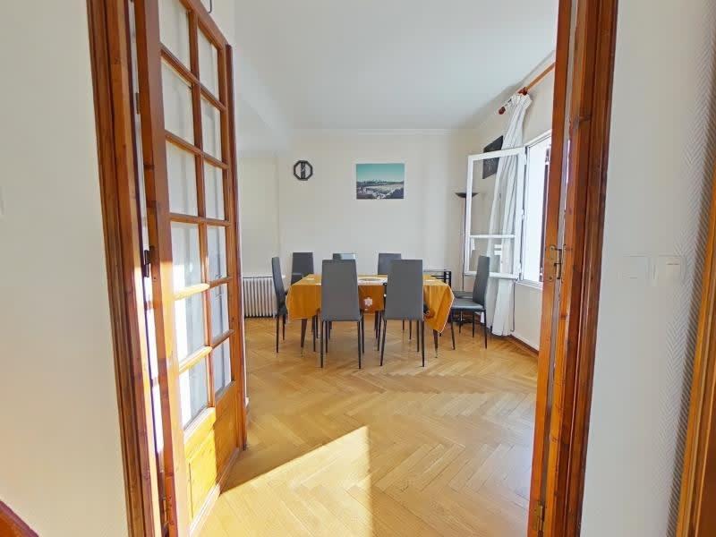 Sale house / villa Rueil malmaison 630000€ - Picture 2