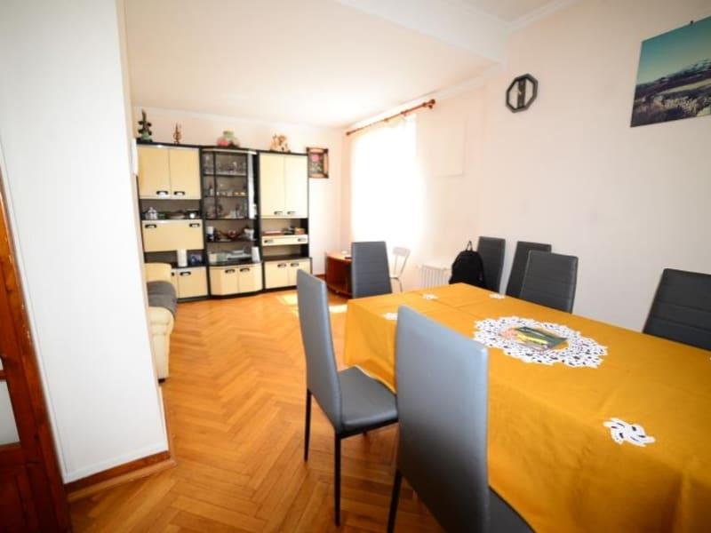 Sale house / villa Rueil malmaison 630000€ - Picture 3
