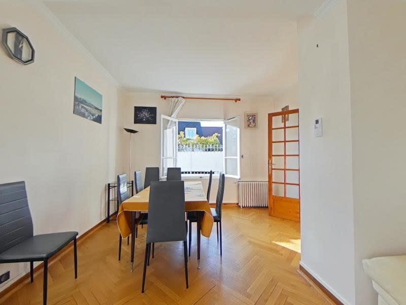 Sale house / villa Rueil malmaison 630000€ - Picture 4