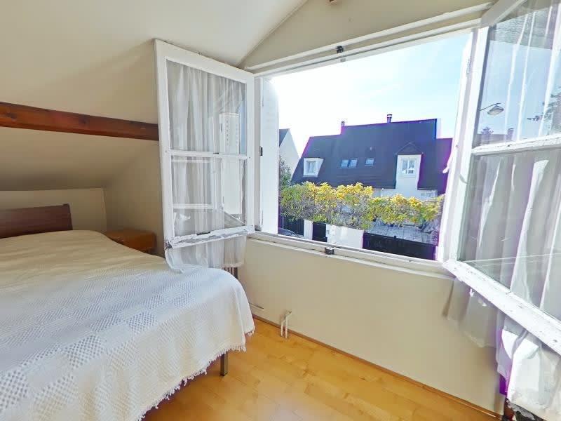 Sale house / villa Rueil malmaison 630000€ - Picture 7