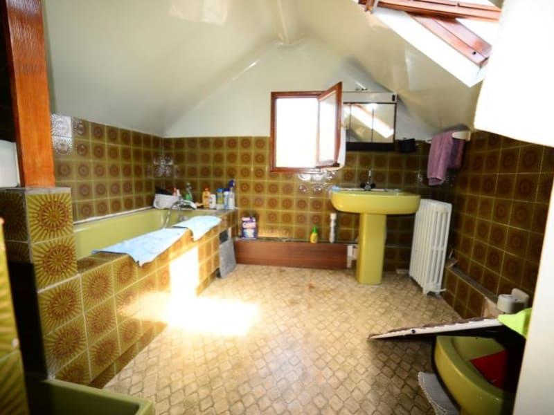 Sale house / villa Rueil malmaison 630000€ - Picture 8
