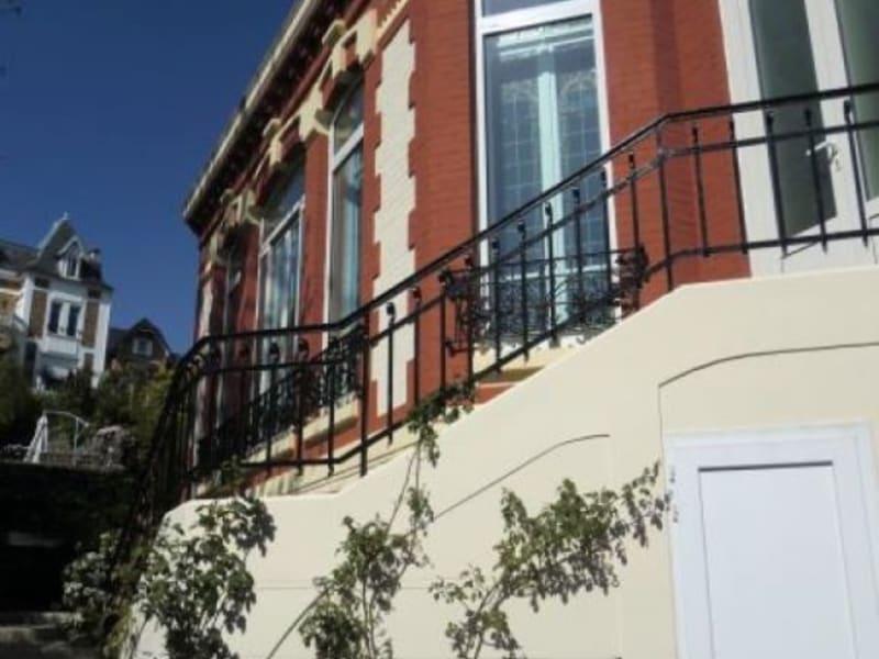 Vente de prestige maison / villa Vaucresson 3620000€ - Photo 5