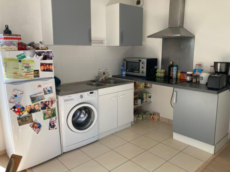 Venta  apartamento Nantes 255600€ - Fotografía 3