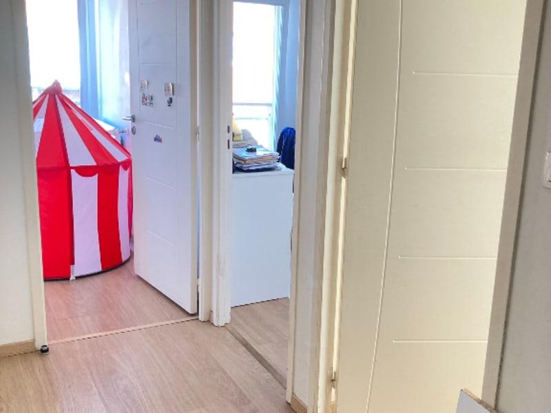 Venta  apartamento Nantes 255600€ - Fotografía 4