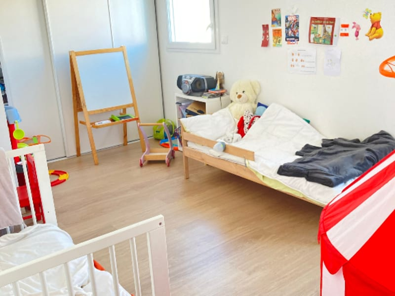 Venta  apartamento Nantes 255600€ - Fotografía 5
