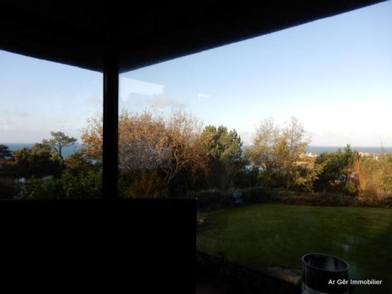 Vente maison / villa Plougasnou 724500€ - Photo 6