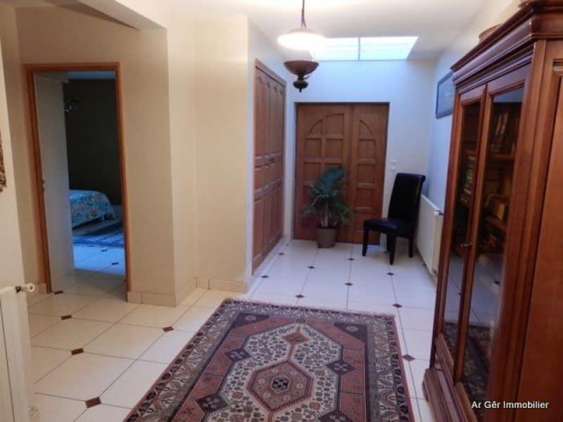 Vente maison / villa Plougasnou 724500€ - Photo 8
