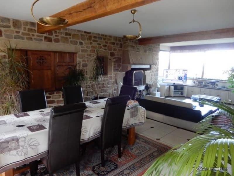 Vente maison / villa Plougasnou 724500€ - Photo 13