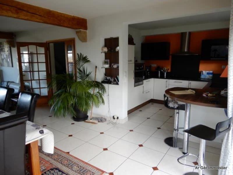 Vente maison / villa Plougasnou 724500€ - Photo 15