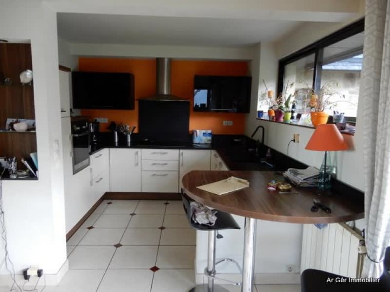 Vente maison / villa Plougasnou 724500€ - Photo 16