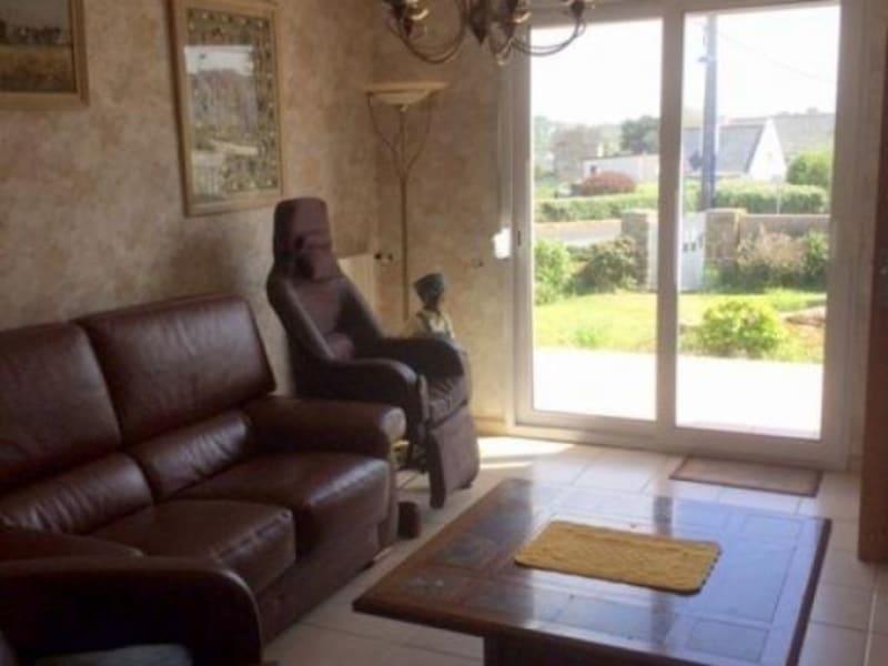 Sale house / villa Plougasnou 339200€ - Picture 10