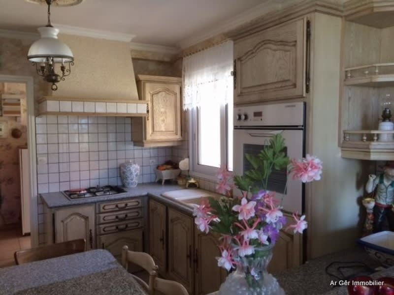 Vente maison / villa Plougasnou 339 200€ - Photo 12