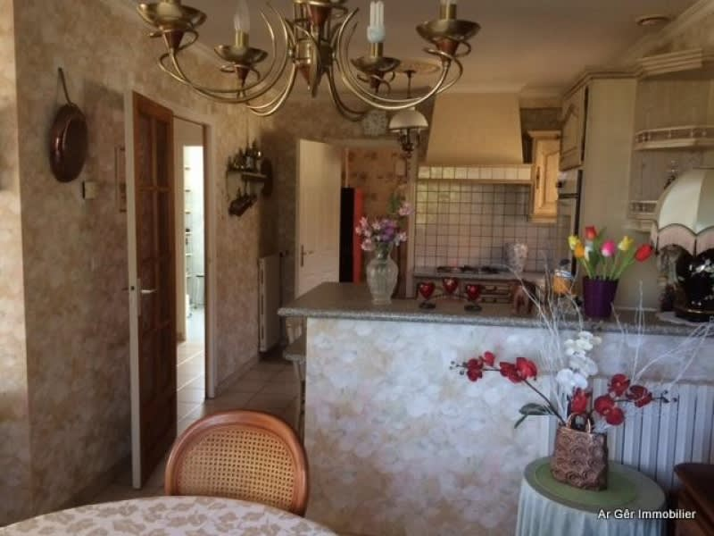Vente maison / villa Plougasnou 339 200€ - Photo 13