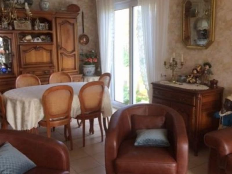 Vente maison / villa Plougasnou 339 200€ - Photo 14