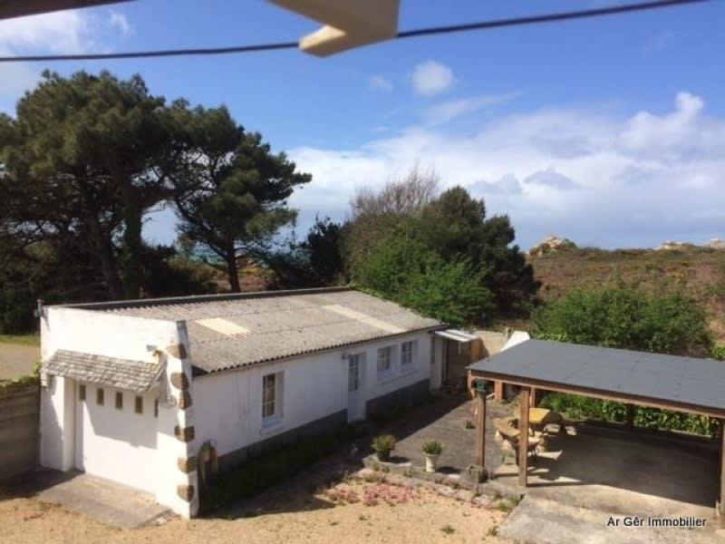 Sale house / villa Plougasnou 339200€ - Picture 15