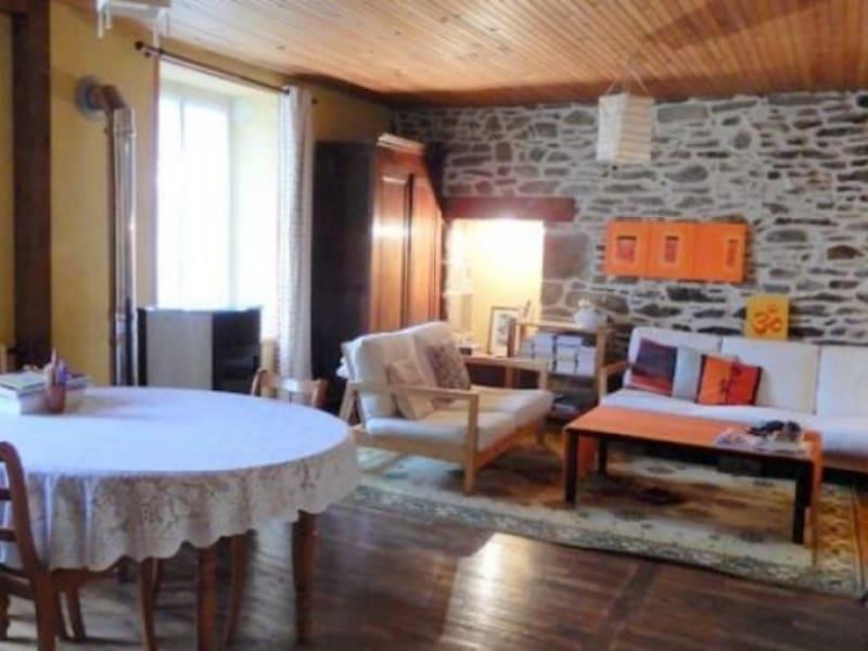 Vente maison / villa Taule 90950€ - Photo 6