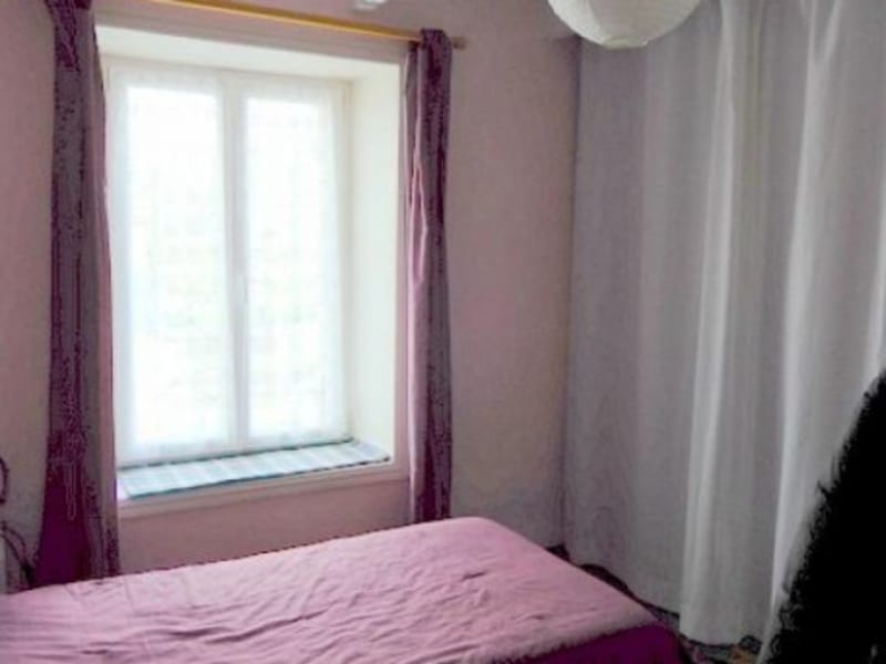 Vente maison / villa Taule 90950€ - Photo 10